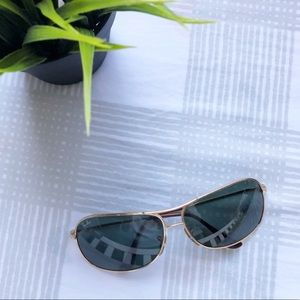 Authentic Ray-Ban Vintage Style Aviator Unisex